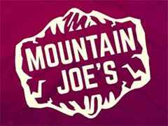 Mountain Joe´s